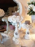 bougeoir shabby Chic.jpg