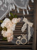 couronne shabby chic.jpg